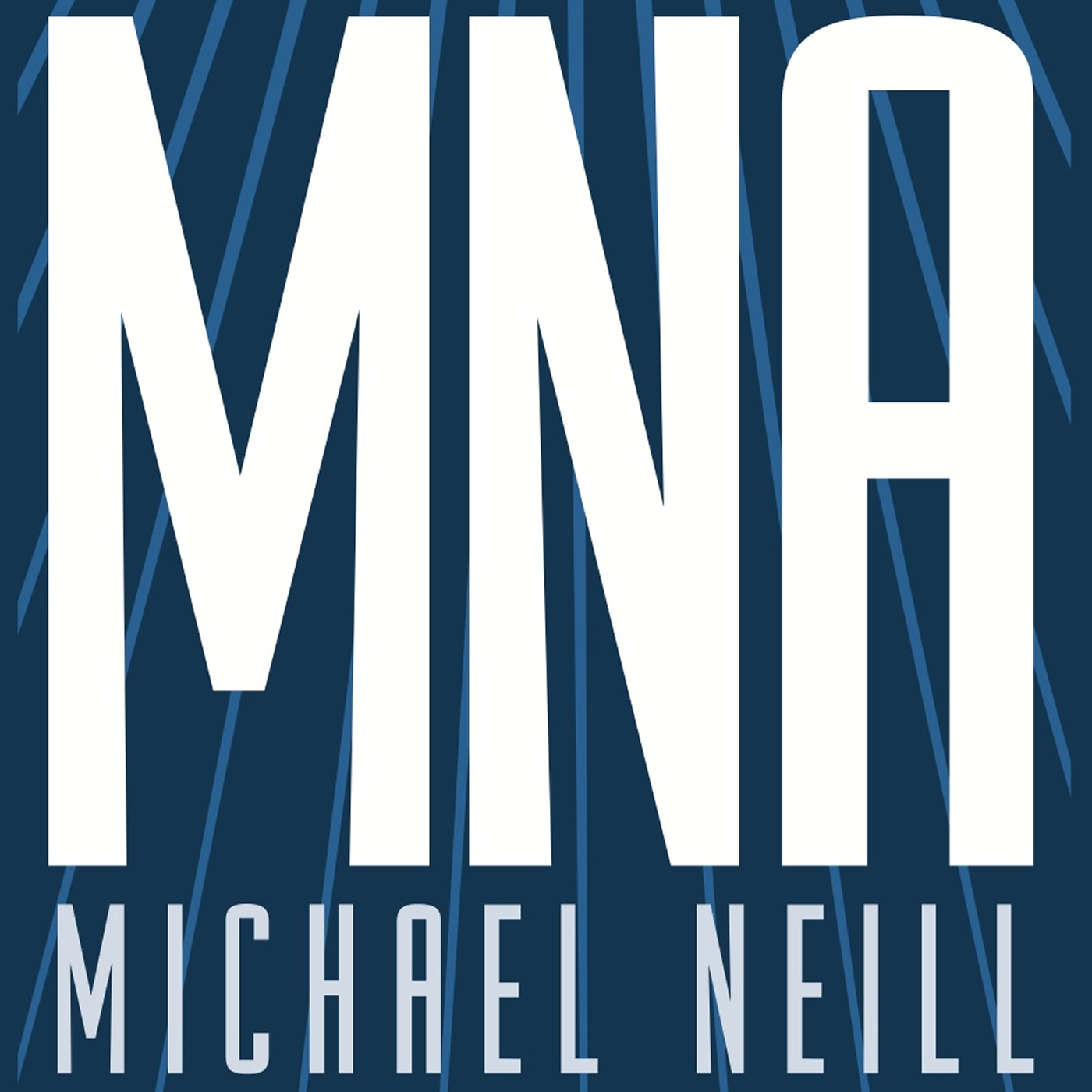 MNA Monthly Teleconference/Podcast